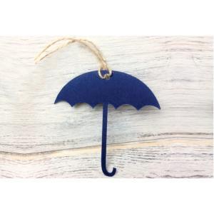 Umbrella Tags