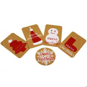 Kitchen Supplies Tags